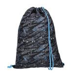 Sport bag ''COSMO 01''
