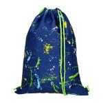 Sport bag ''COSMO 02''