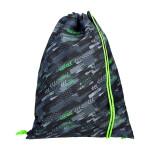 Sport bag ''COSMO 04''