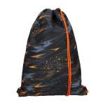 Sport bag ''COSMO 05''