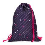 Sport bag ''COSMO 10''