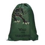 Sport bag ''PANTHER''