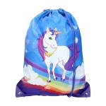 Sport bag ''UNICORN''