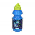 Water Bottle ''FOOTBALL'' 350ml