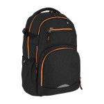 Backpack ''STINGER 09''