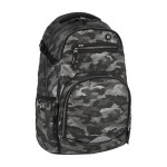 Backpack ''STINGER 10''