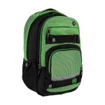 Backpack ''CAMPUS 13''