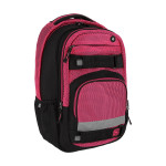 Backpack ''CAMPUS 15''