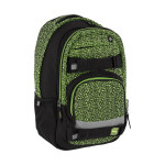 Backpack ''CAMPUS 17''