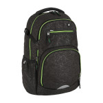 Backpack ''STINGER 11''