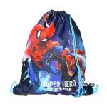 Sport bag ''SPIDERMAN''