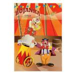 Bojanka ''Cirkus''