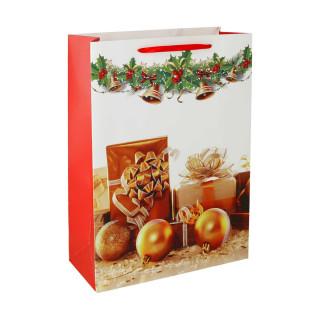 Geschenktragetasche