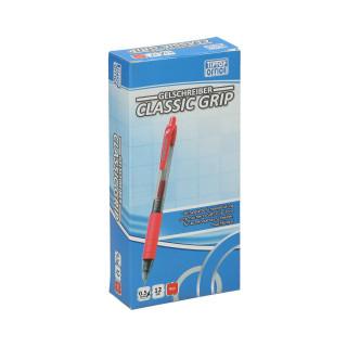 Gel olovka ''Classic Gel'' 0.5mm