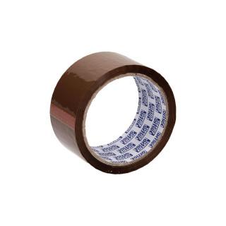 Self-Adhesive Tape, 48mmx50m