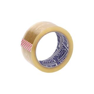 Self-Adhesive Tape, 48mmx66m