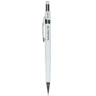 Tehnička Olovka ''Technoline 100'' 0.5mm, 1/1