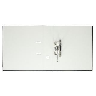 Lever Arch FIle ''Premium'', PP A4, 7.5cm