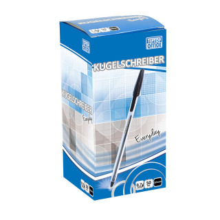 Hemijska olovka 1.0mm