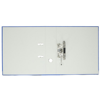 Lever Arch FIle ''Premium'' PP A4, 7.5cm