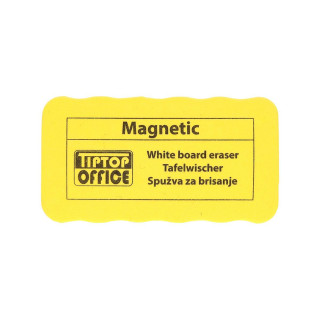 Sunđer za magnetnu tablu