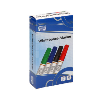 Marker ''Whiteboard'', okrugli vrh
