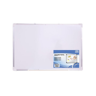Magnetna tabla Whiteboard, 90x120cm