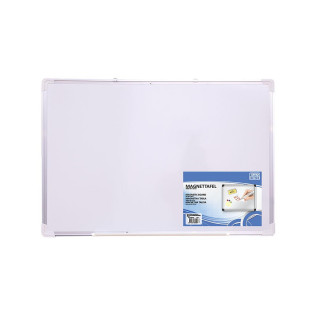Magnetna tabla Whiteboard, 120x180cm