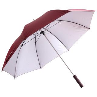 Kišobran ''Rainy''