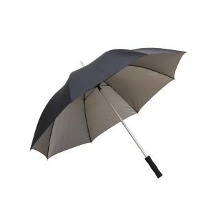 Umbrella ''RAINY''