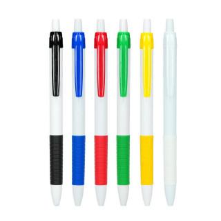 Ballpoint pen ''Start'', 0.7mm