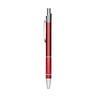 Hemijska olovka ''Arte''