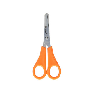 School Scissors ''Kids'', 13cm