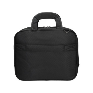 Laptop Torba ''Business, 13.3''