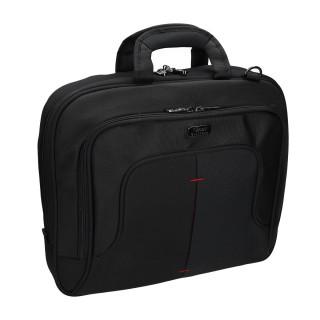 Poslovna/Laptop torba, L 15.6''