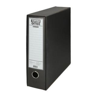 Registrator ''Standard'' A4, 7.5cm