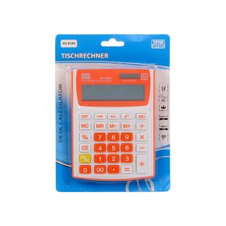 Tischrechner ''DG-910N'', 12-Stellig