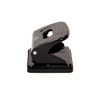 2-Hole Punch ''MP20'' , Metal