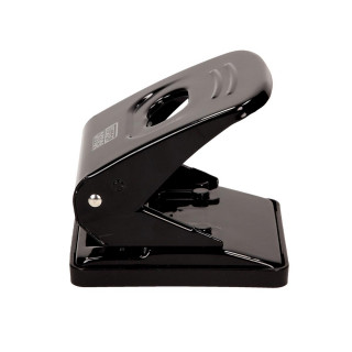 2-Hole Punch ''MP30'', Metal