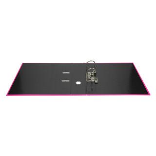 Registrator Samostojeći ''Premium'' A4, 7.5cm