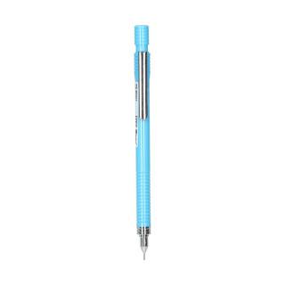 Tehnička olovka ''Technoline Max''