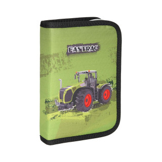 Torba set ''Tractor'', metalna kopča