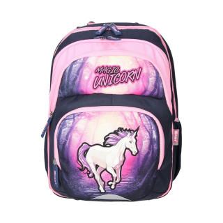 Torba ''Magic Unicorn'' (Kolekcija KIDS)
