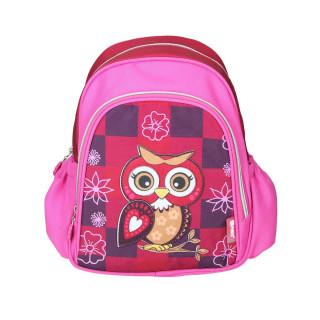 Torba ''Owl'' (Kolekcija UNO)