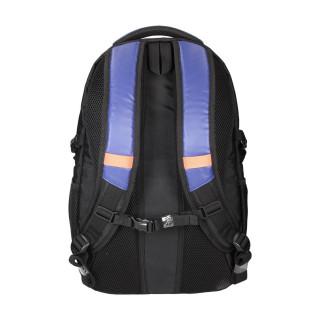 Backpack ''POLAR 01''