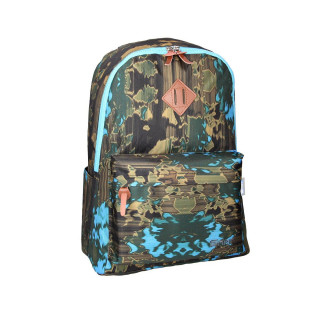 Backpack ''SCOUT 01''
