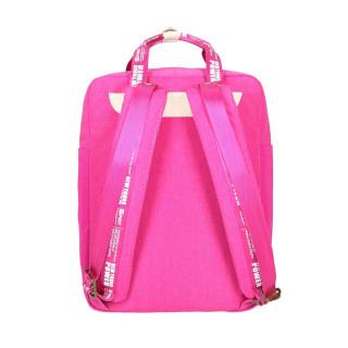 Backpack ''CITY RUSH 01''