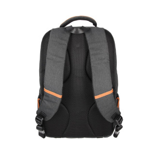 Backpack ''CANAVAS 01''