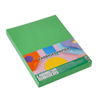 Papir u boji A4 250/1