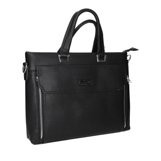 Business bag ''BREE''